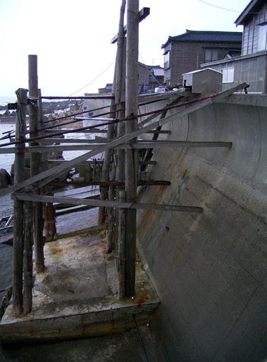 Rimg0339h18cm